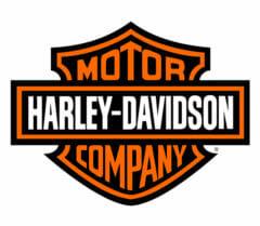 Harley-Davidson, Inc. company logo
