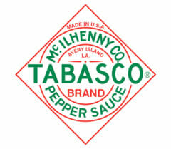 McIlhenny Company logo