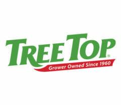 Tree Top, Inc. company logo